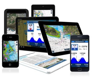 navionics-boating-app
